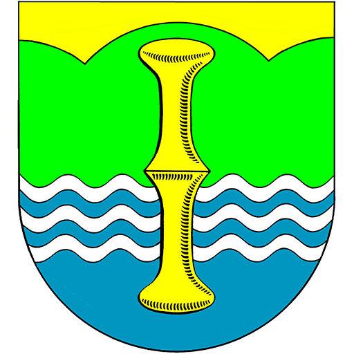 Gemeinde Stapel